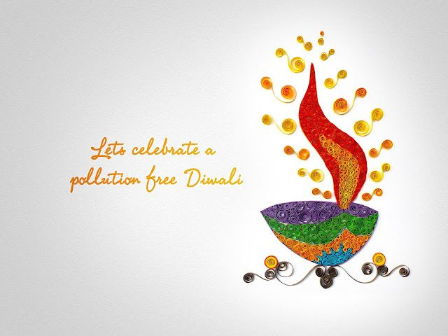Happy Diwali: Happy diwali 2016, Happy diwali images, Happy Diwali Quotes, happy…