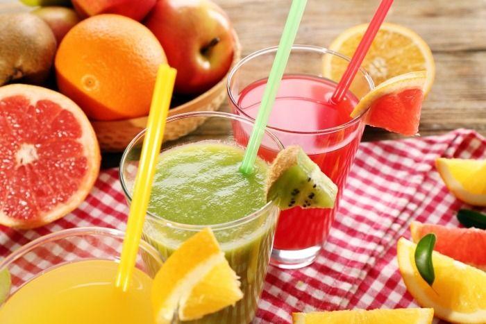 ... 1000 idées à propos de Régime alimentaire et santé sur Pinterest