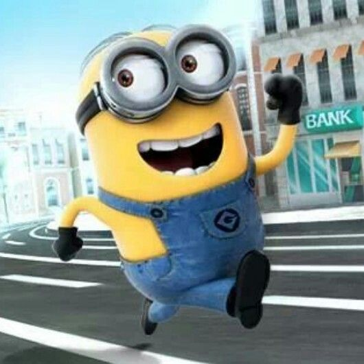 374 best images about just minions on pinterest