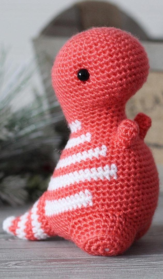 18 Free Amigurumi Knitting Patterns to Adore and Download Now | 1077x629