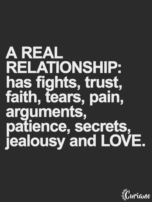 Fighting For Love Quotes Amazing 1410 Best Quotes Images On Pinterest  Quote A Quotes And Dating