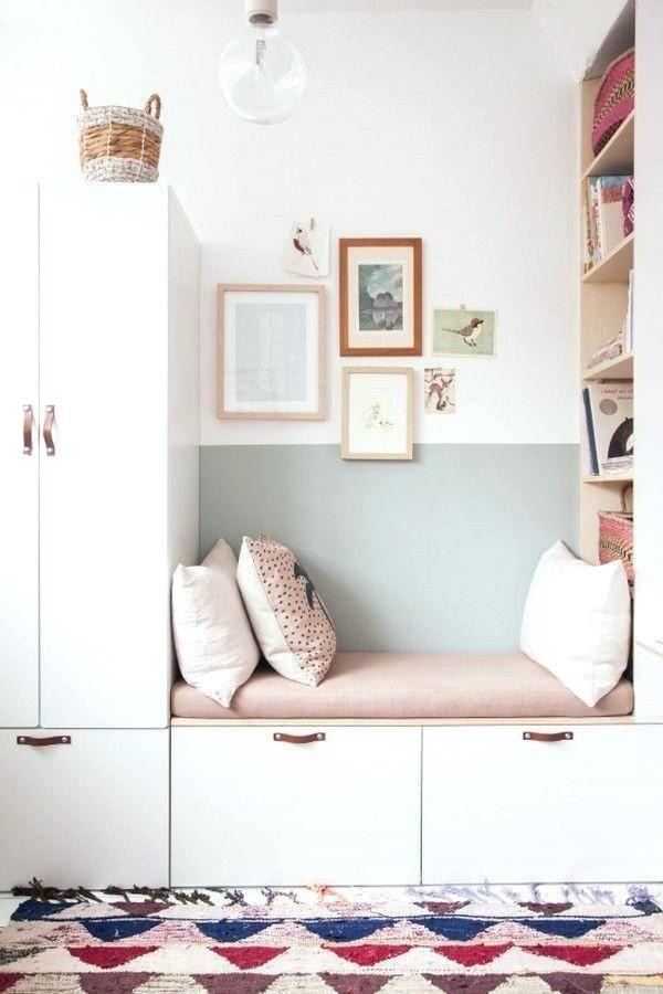 Platsa Ikea Deutschland Fresh Hack Home Interior Designs