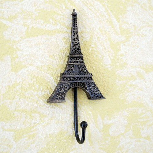 25 best ideas about paris decor on pinterest paris bedroom paris theme decor and paris theme - Eiffel tower decor for bedroom ...