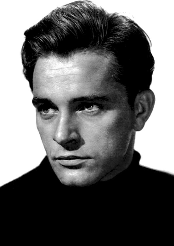 List of American male actors - FamousFix List