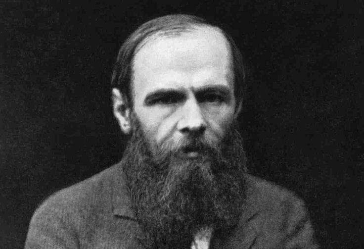 En Iyi Dostoyevski Kitapları | Güncel Film, Dizi, Kitap Önerileri, Seyahat Tavsiyeleri Rehberi