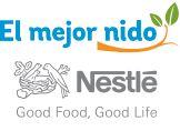 Flan Cake (Flan Impossible) | Nestlé Recipes | ElMejorNido.com