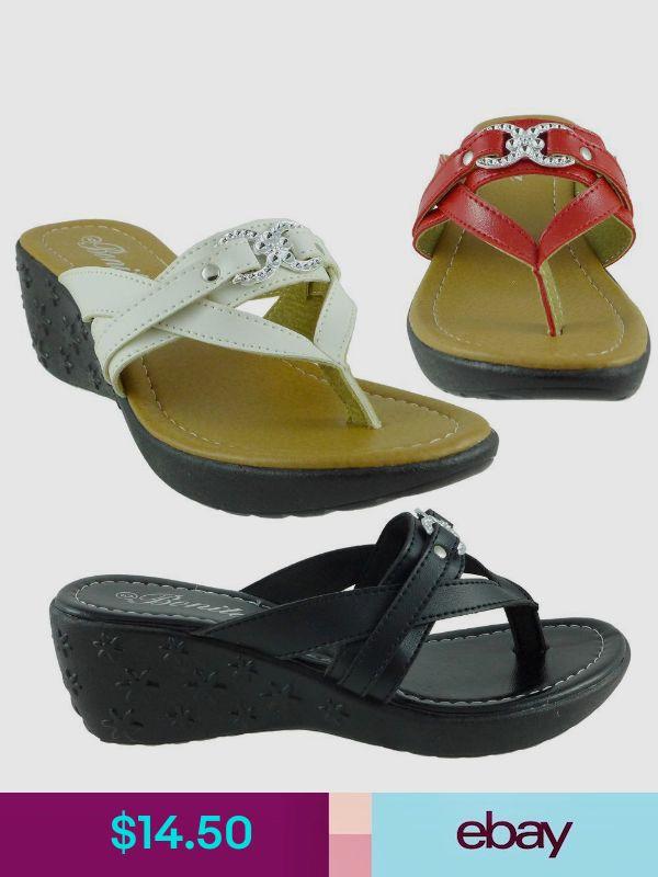 Bonita Fashion Sandals Clothing, Shoes & Accessories