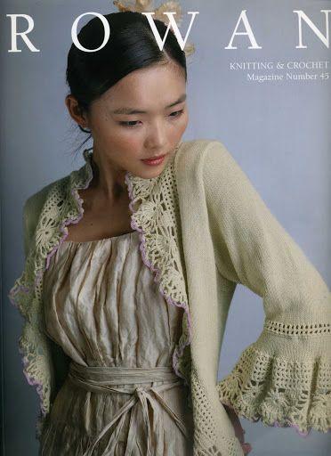 Rowan 45 - yuyu - Picasa Webalbumok