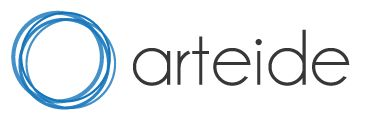 Arteide is a cultural non-profit organization that operates throughout the country and internationally, which has as its goal the enhancement and promotion of art, tourism and education. Through the platform Arteide, users will be able to publish artworks and art places, but also events, exhibitions, courses and news. Our goal is to create a meeting place between those who create and those who enjoys the world of Art.
