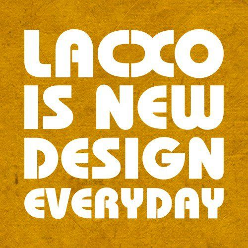 India's First Online Store for Laces, and Fabrics. Visit Today. http://www.lacxo.com
