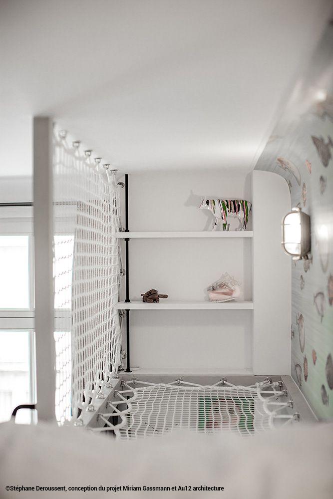 amenagement petite chambre