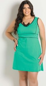 Vestido Marguerite preview