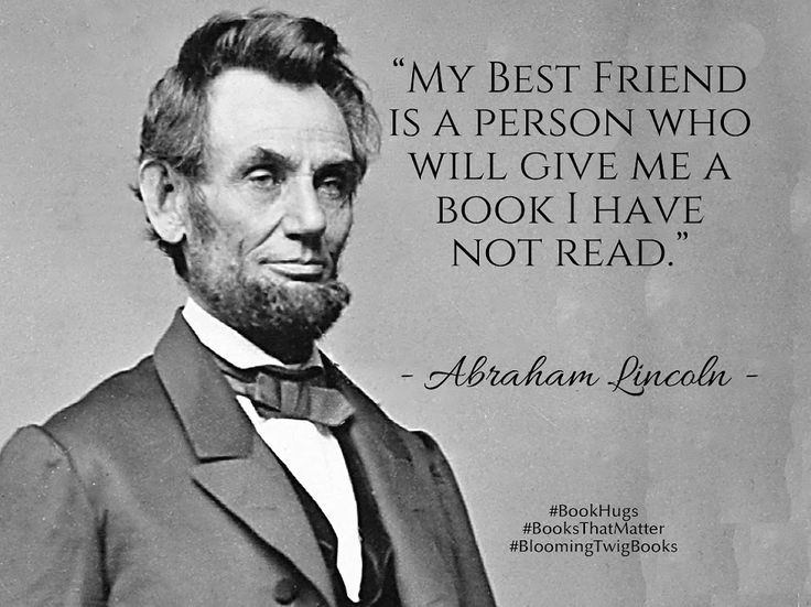 A great Quote by Abraham Lincoln