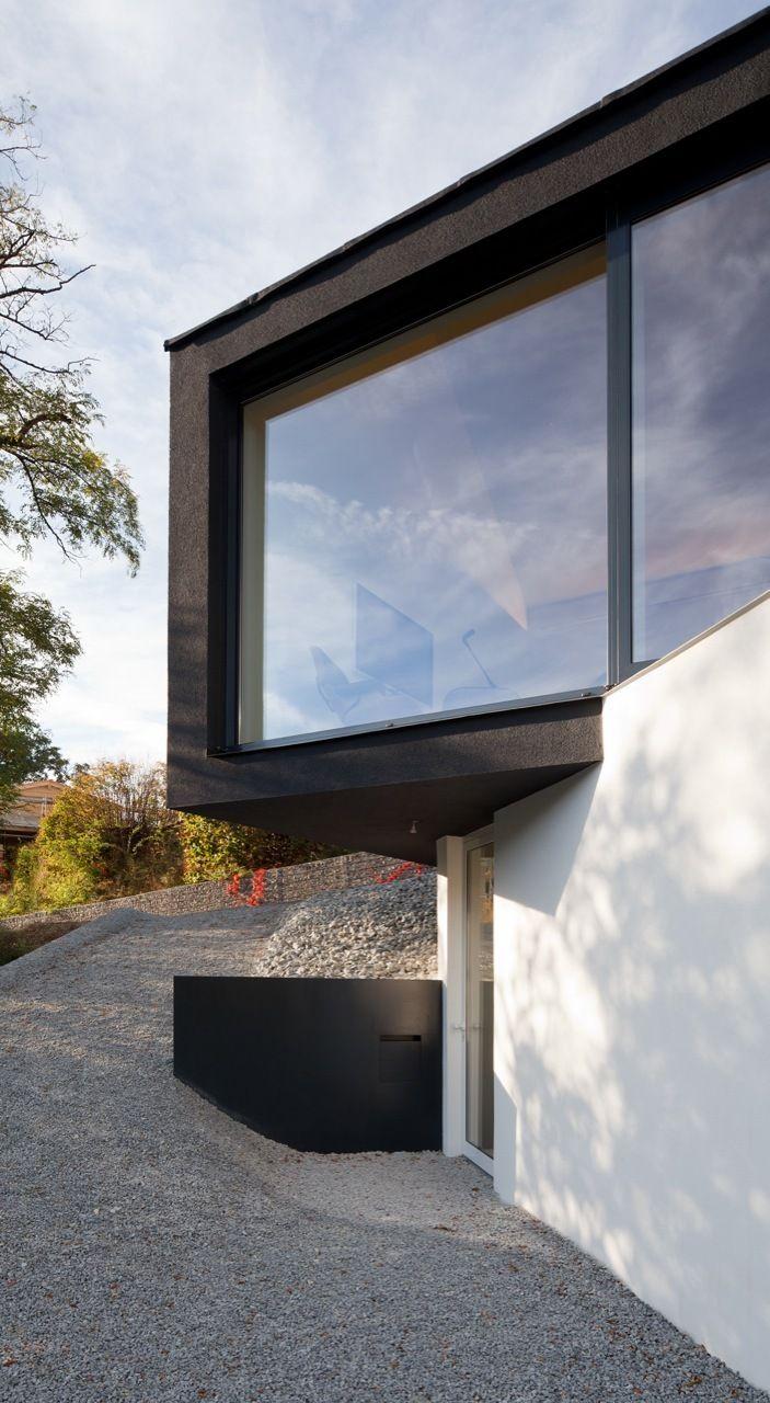 459 best minimalist house images on pinterest | architecture