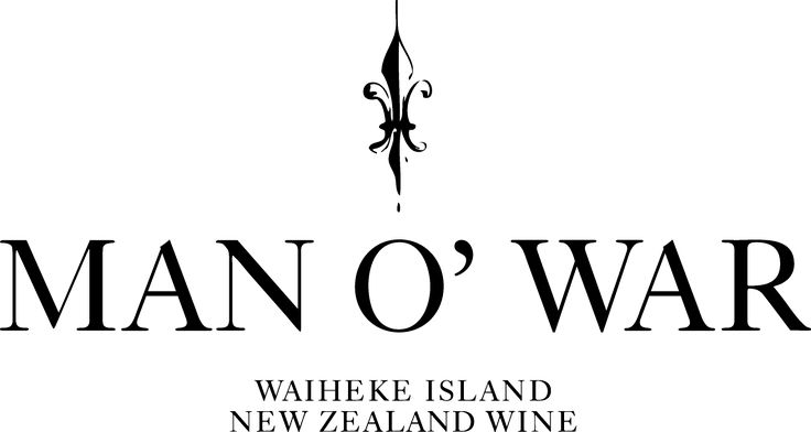 Man O' War Vineyards
