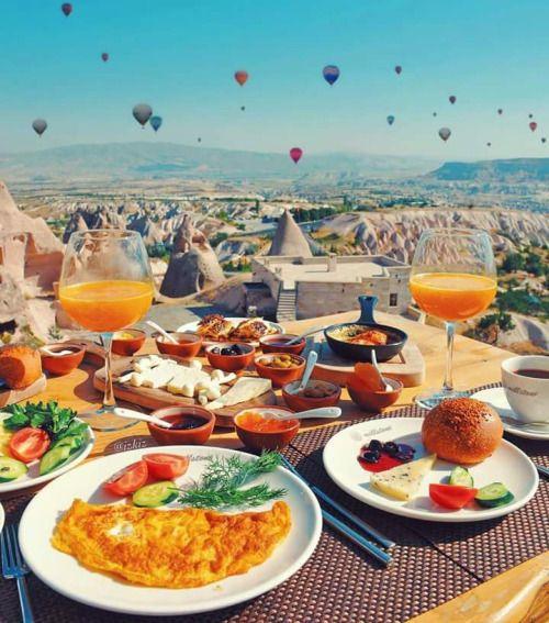 Les 1734 meilleures images du tableau breakfast petit for Hotel petit prix