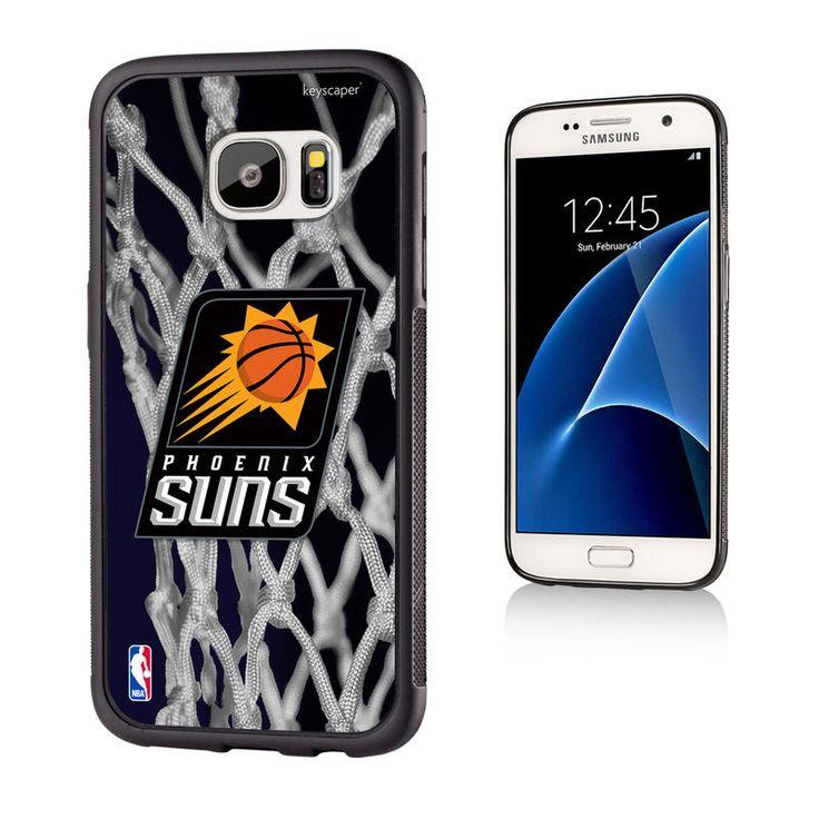 Phoenix Suns Galaxy S7 Bumper Case