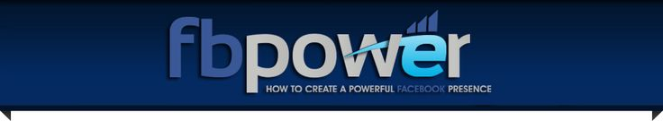 3 Powerful Facebook Secrets  #Facebook