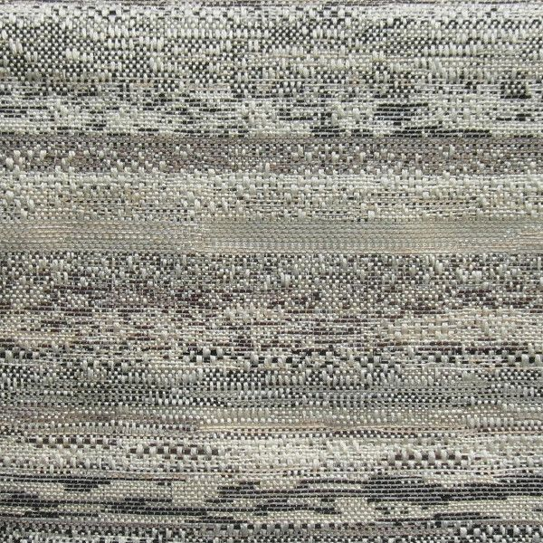 Tkanina Nawaho - obiciowe24.pl- tkaniny obiciowe,materiały tapicerskie,tkaniny tapicerskie,materiały obiciowe,tkaniny dekoracyjne,tkaniny zasłonowe