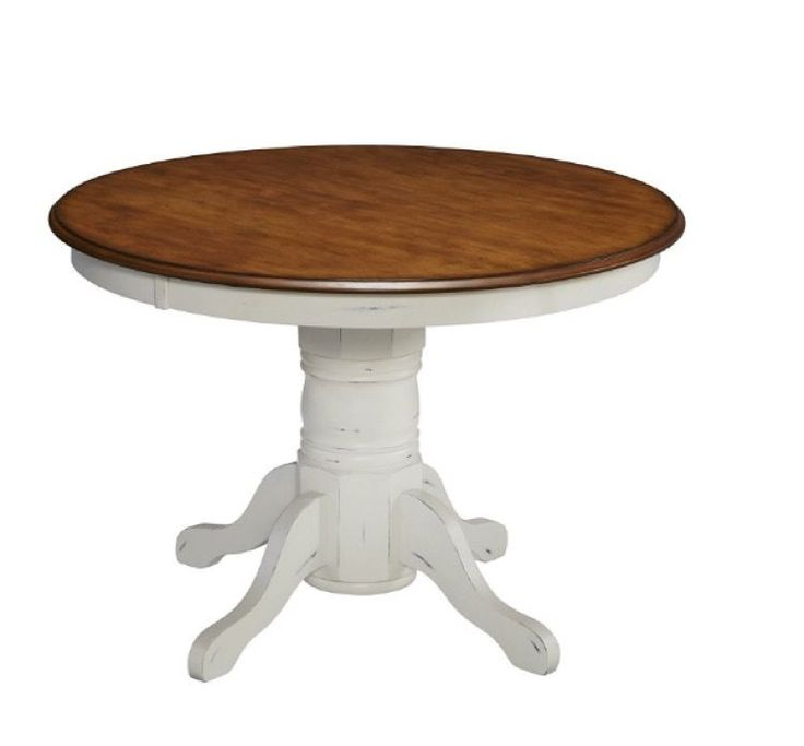 17 Best Ideas About Small Round Kitchen Table On Pinterest