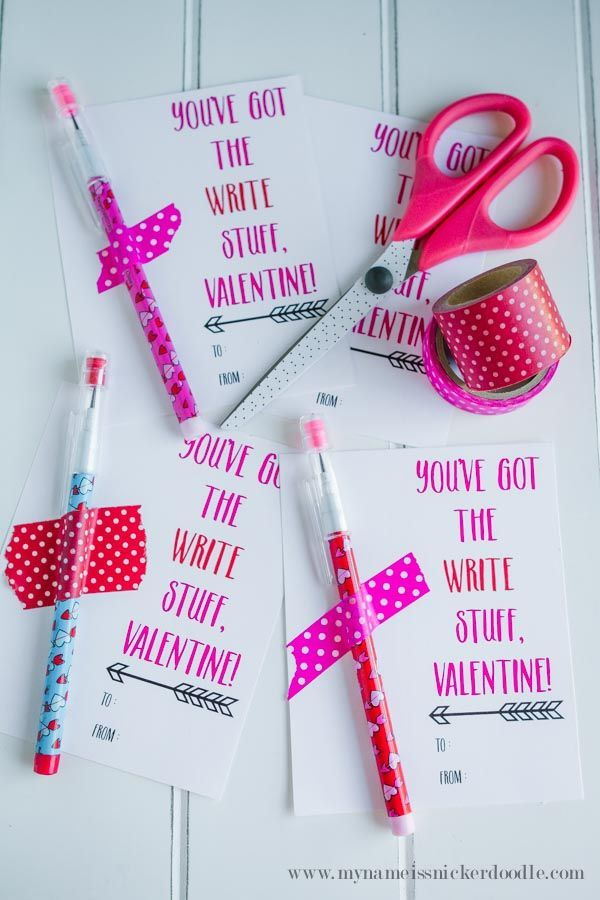 17 best ideas about valentines on pinterest