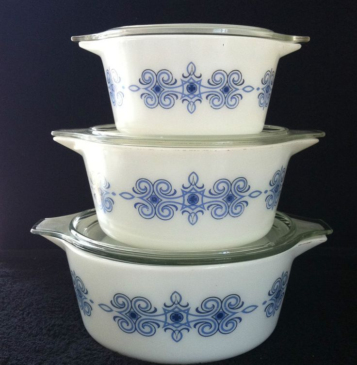 best 25 pyrex casserole dish ideas on pinterest vintage