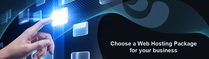Choose Web Hosting Package for your Business @ http://www.paceinfonet.com/ .. #WebHostingInMumbai