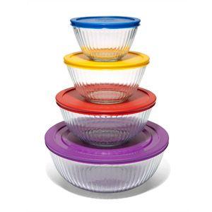 Pyrex Mixing Bowl Set Giveaway - Coupon Clipinista