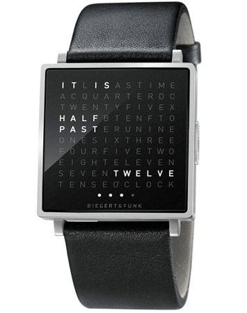 meus alunos aprenderiam as horas com esse relógio.