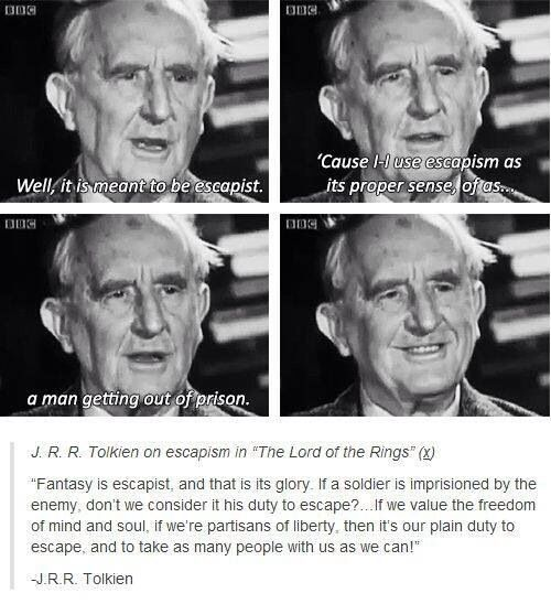 Good Morning Hobbit Quote: 23 Best J.R.R. Tolkien Images On Pinterest