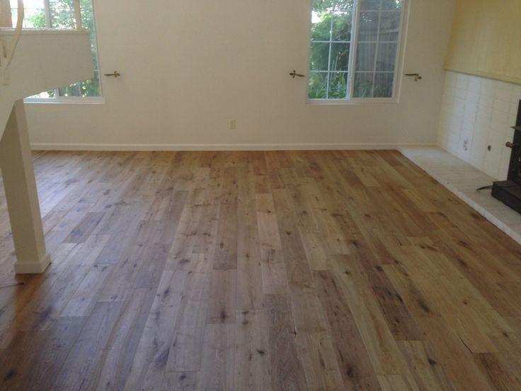144 best wood images on pinterest home ideas wood floor for Hardwood floors glasgow