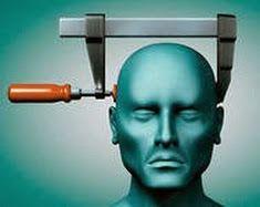 головная боль, головная боль лечение, как избавиться от головной боли, как лечить головную боль, как снять головную боль, компресс, лекарств...