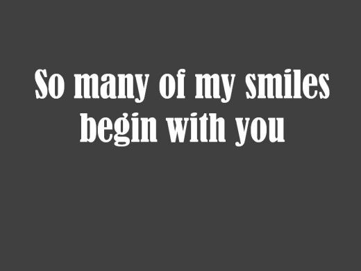 43 Best Valentine's Day Messages And Quotes Images On