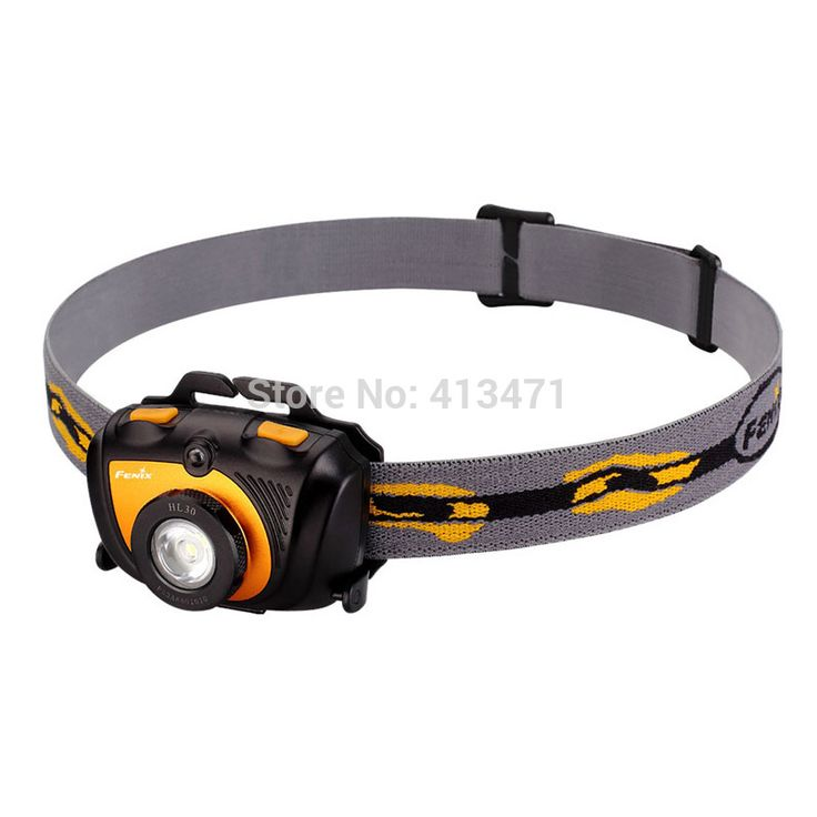 Find More Headlamps Information about Fenix HL30 LED Headlamp  2015 Edition  CREE XP G2 R5 LED 230 Lumens  Uses 2x AA,High Quality aa gifts,China aa sony Suppliers, Cheap aa dress from Outdoor Zeal Technology Co Ltd on Aliexpress.com