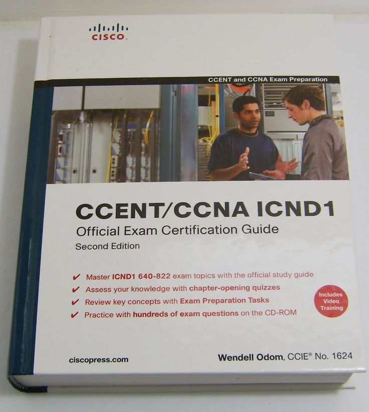 13 best cisco certified network associate ccna images on pinterest ccna official exam certification guide exams disk s fandeluxe Images