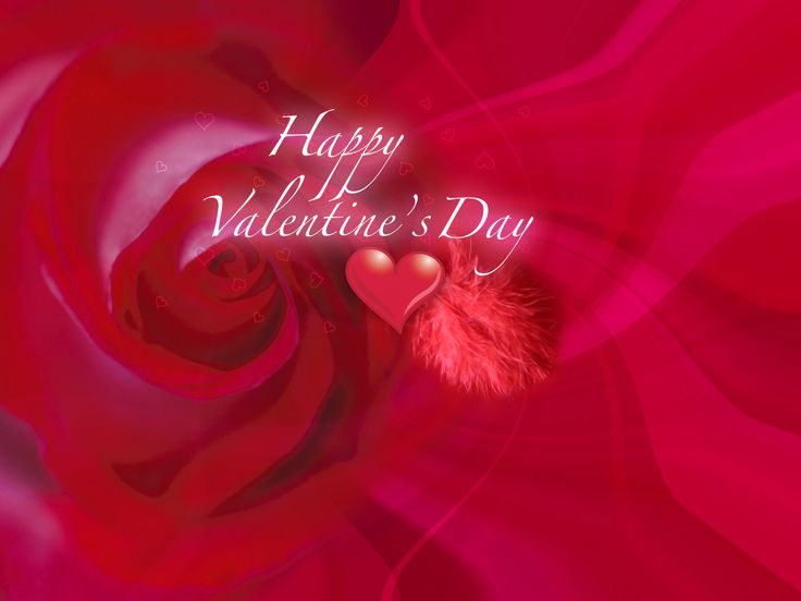 pretty valentine's day pictures | Makeup Moment: Happy Valentine's Day!