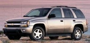 97 best chevrolet service workshop images on pinterest repair pdf chevrolet trailblazer 2003 engine service manual repair7 fandeluxe Image collections
