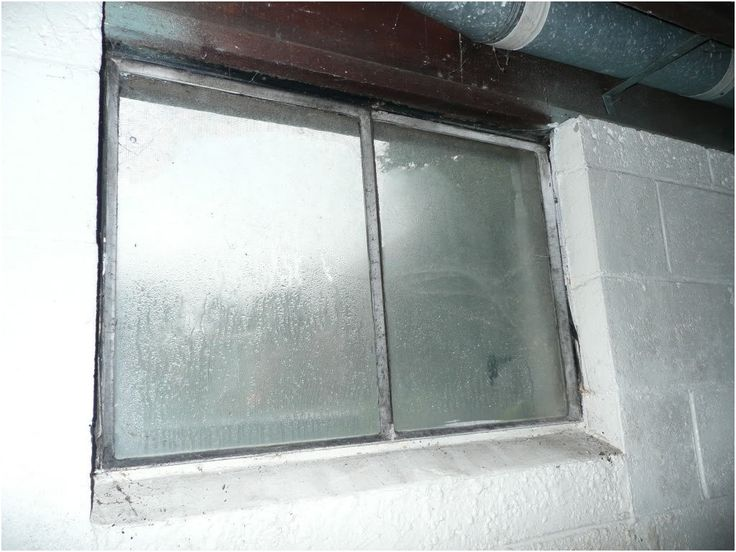 replacing basement windows doityourself munity forums from Replace A Basement Window