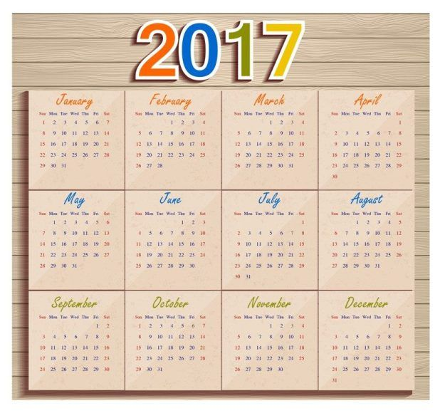 12 best calendars images on Pinterest Printable calendar - sample julian calendar