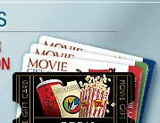 Regal Entertainment Gift Cards & Discount Movie Tickets