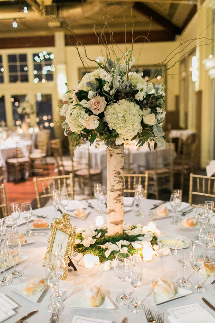 a classic elegant new york city wedding