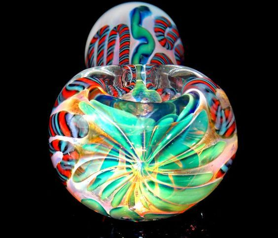 how to make cool weed smoking devices