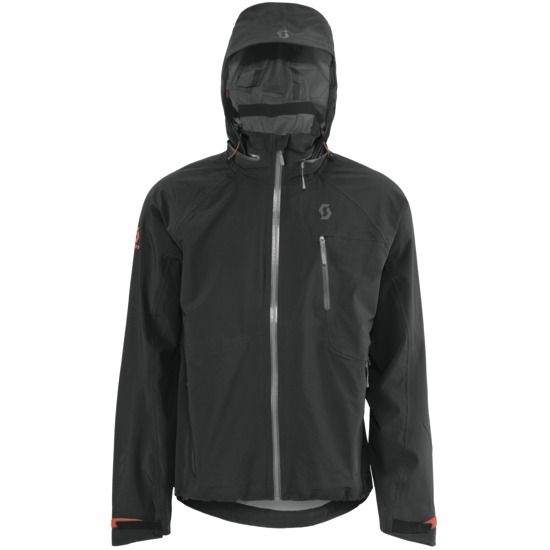 SCOTT Viretta Jacke - SCOTT Sports