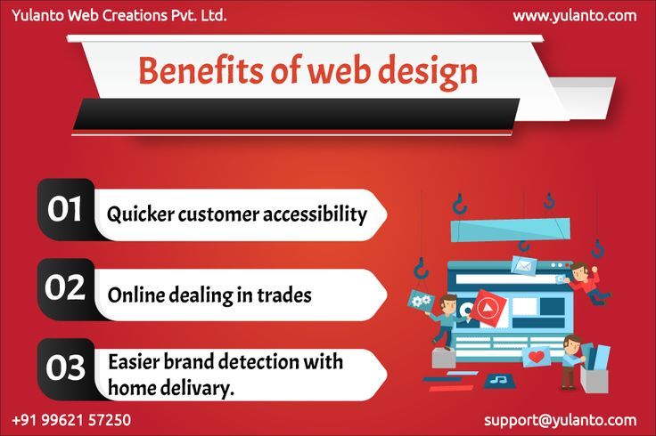 #webdesign and the development are the two vital platform to make an transparency digital response.
