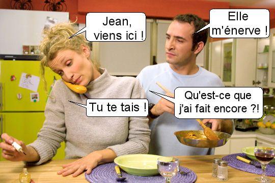Pin op Français