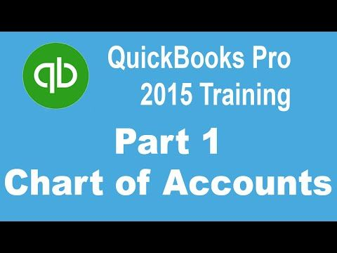 How To Use Quickbooks Pro For Property Management
