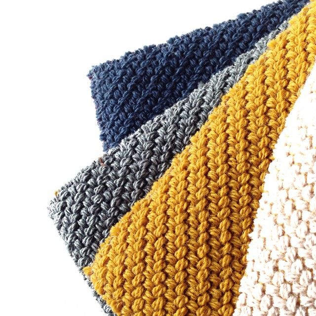 """""""FABRICS 