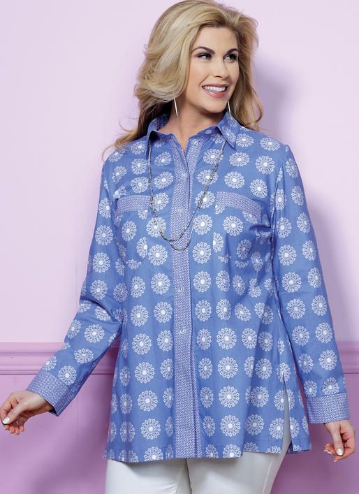 17 Best Images About Butterick Spring Patterns On