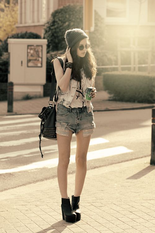 144 best Hipster for Her! images on Pinterest