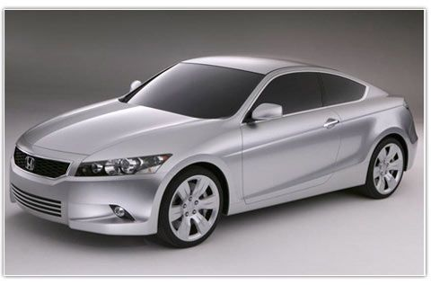 CI'd have to get it in white, V6, 6 Speed.